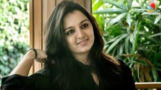 Manju Warriar Clarifies on Her Friend Bhavana Role in Her Split From Dileep | Divorce