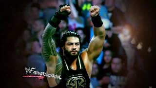 ● Roman Reigns  2nd Custom Titantron  The Truth Reigns ► 2016 ᴴᴰ ●