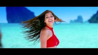 Luv U Alia Telugu - Sunny Leone, Sangeetha, Chandan, Bhumika Chawla, Sudip, Ravichandran