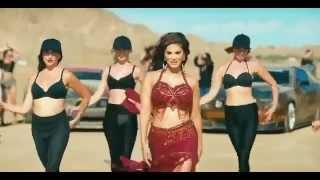 Mahek Leone Ki   NEW Sunny Leone Commercial Song ft  Kanika Kapoor