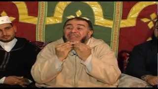 الشيخ عبد الله نهاري : ما هو حكم  التدخين ؟