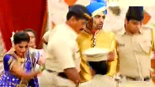 Krishnadasi 14th May 2016 Promo