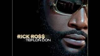 (NEW MUSIC)RICK ROSS- I'M NOT A STAR-NEW MUSIC