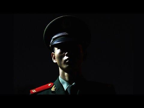 watch China's Shocking Military Secret REVEALED