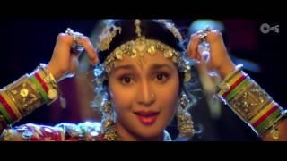 Amir khan song