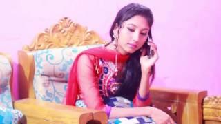JOL By  Arif  Video 1080p Bangla new song 2015  by saifulHd 1280x720