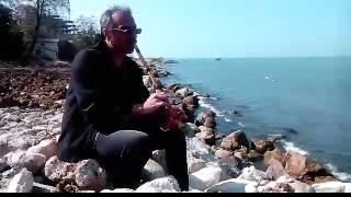 نوروز96 نوشهر noshahr96.Persian music