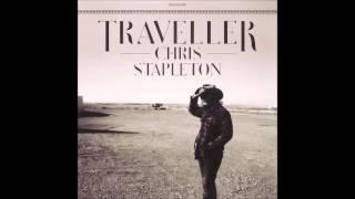 Chris Stapleton  Was It 26 The Charlie Daniels Band
