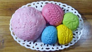 Fondant Dough Recipe/কেক ডেকরেশনের জন্য ফনডেন্ট ডো রেসিপি/Cake Decoration fondant recipe