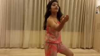 Hot N Sexy Kamli Dance   •٠• Pakistani Hot Girls •٠•