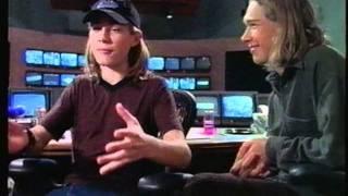 1997 Hanson Clip