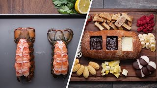 Recipes that Are Guaranteed To Impress Your Significant Other • Tasty