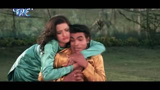 HD साया के डोरी तू खोल दिहलs || Hot Monalisa  || Nihattha || Bhojpuri Hot Songs new