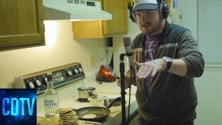 10 FASTEST Mac Lethal Verses Of All Time