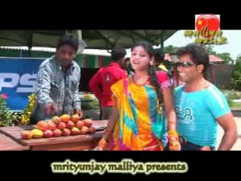 Xxx Mp4 Khortha Jharkhandi Song Aam Kayeke Mrityunjay Malliya Presents 3gp Sex
