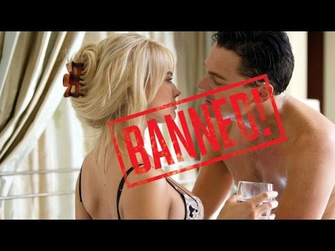 Xxx Mp4 How To Play Open Porn Sites In India Porn Banned In India 3gp Sex