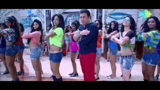 Why Govinda | Gori Tere Naina - New - The Music Boutique - Govinda