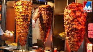 Rush in Arabian Restaurants | Manorama News