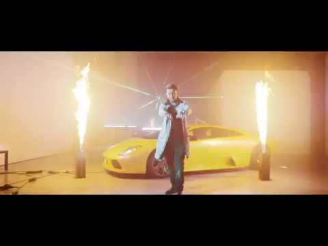 Xxx Mp4 Danti Lamborghini Prod Domix 3gp Sex