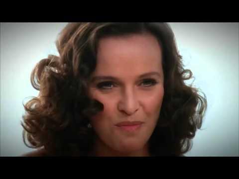 Laura Antonelli Mali Greh italian movie clip