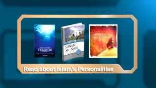 Taqwa Media Publications