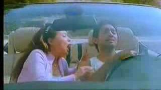 يانور عيني تامر حسني Nour 3eni Tamer Hosny