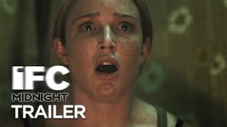 The Pact 2 - Official Trailer | HD | IFC Midnight