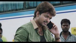 Vijay's Bairavaa Teaser Released | Bhairava Teaser | Bairavaa Tamil Movie Teaser