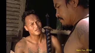 រឿង អង្គរក្សជើងរន្ទះ អេភូថង Khmer full movie HD