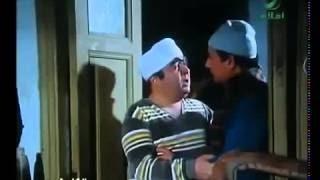 فيلم الشاويش حسن    يونس شلبي   دلال عبد العزيز mp4 افلام عربية