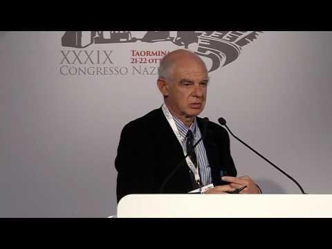 Xxx Mp4 XXXIX CONGRESSO NAZIONALE ANDAF Luca Ricolfi 3gp Sex