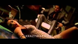 Kyun Dooriyan Players) (DVDRip)(www krazywap mobi)   MP4 HD