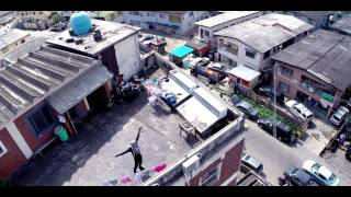 9ICE - Lord's Prayer (Official Video)