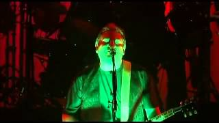 Greg Lake In The Court Of The Crimson King Live 2005