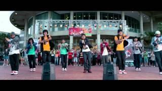 Tamil Pasanga Thalaiva Video Song HD 1080p | Ramlal