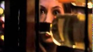Smallville-A Promessa- Lana descobre o segredo de Clark_mpeg1video.mpg