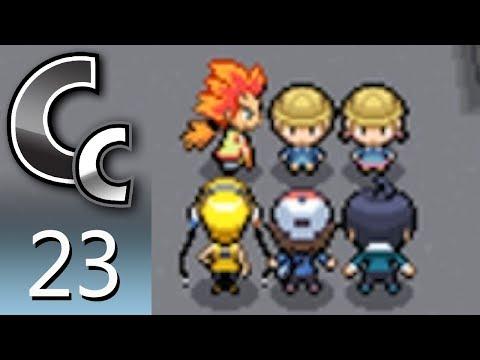 Xxx Mp4 Pokémon Black White – Episode 23 Daily Garbage Run 3gp Sex