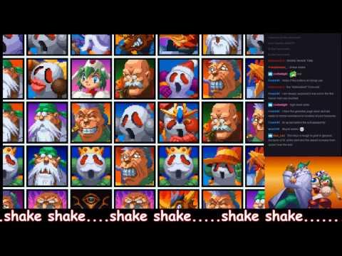 Xxx Mp4 Shake Shake Mischief Makers 3x 3gp Sex