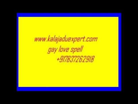 Xxx Mp4 Famous Muslim Astrologer Gay Love Spell Gay Sex Spell 3gp Sex