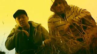 Hilltop Hoods - Still Standing