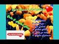 cinta Rasul 3 full album Sulis & Hadad Alwi