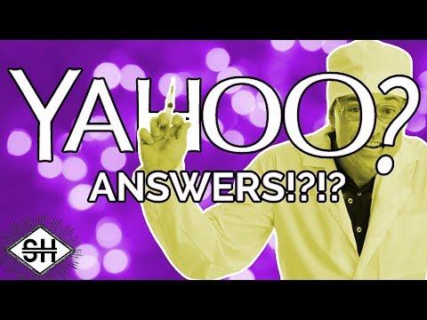 Xxx Mp4 Yahoo Answers Health Section Feat SorrowTV 3gp Sex