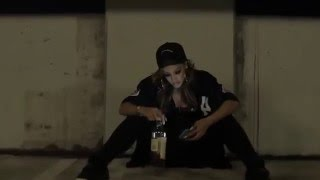 Rihanna-Needed Me @ljducos | Directed & Choreographed By Lindsay J. Ducos