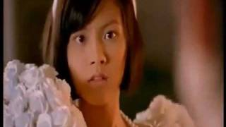 Gigil by Sheng Belmonte (official music video)