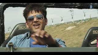 Maal Patela Maal Se   Love Aur Rajneeti   Ravi Kishan, Anjana Singh