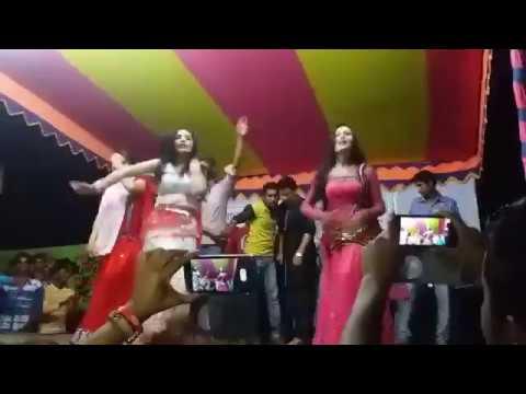 Xxx Mp4 DJ New Dj New Bangla Video HOT Video Xxx Xxxxxxx Sexy VIDEO 3gp Sex