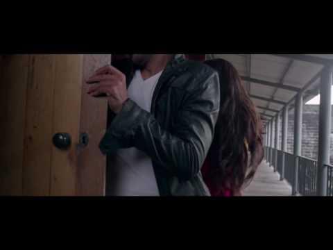 Pakistani Ho Ya Indian Larki Larki Hoti Hai | Movie Scene | Bachaana 2016