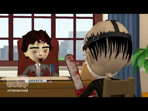 Xxx Mp4 Dead Fred And Sir Boinker Ankles N Drugs Also Maybe Sex 3gp Sex