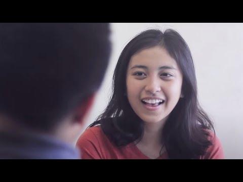 Gula Pahit - Film Pendek SMAN 4 Denpasar (Foursma)