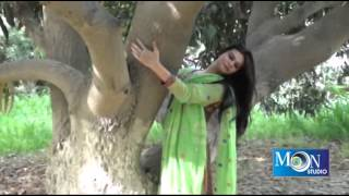 Meda yar lamay da meda yar lamay Arslan   New Saraiki folk Urdu songs  album 2015